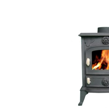 Wood Burners and Stoves building supplies and materials