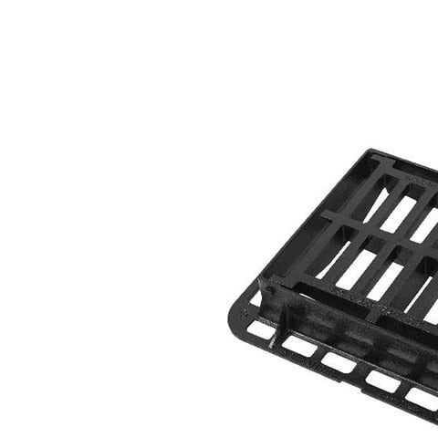 manhole-covers-and-gully-grates