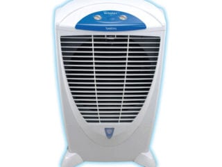 Coolers & Dehumidifiers