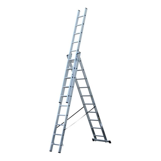 Ladders Hire Frank Key Tool Hire