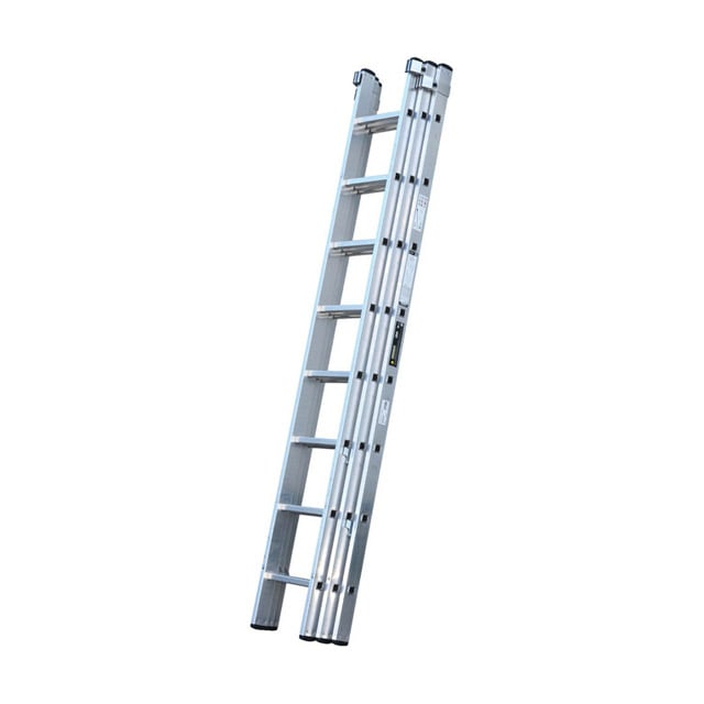 Extension Ladder Triple