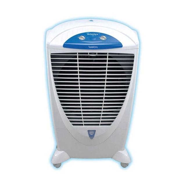 Evaporater Cooler