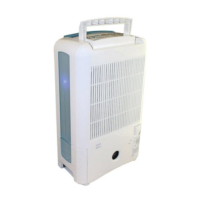 Dehumidifier (Domestic)