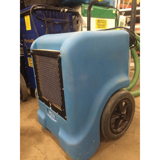 Dehumidifier (Industrial)