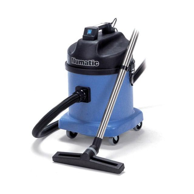 Vacuum – Wet (Light duty)