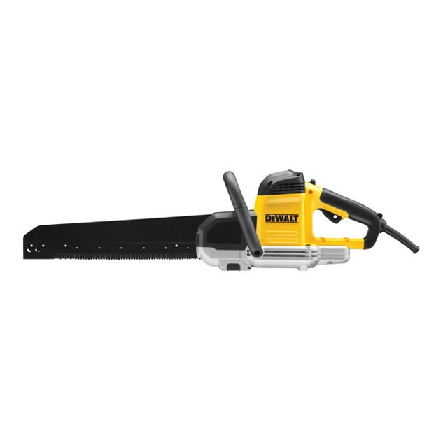 Logging Saw (110v)