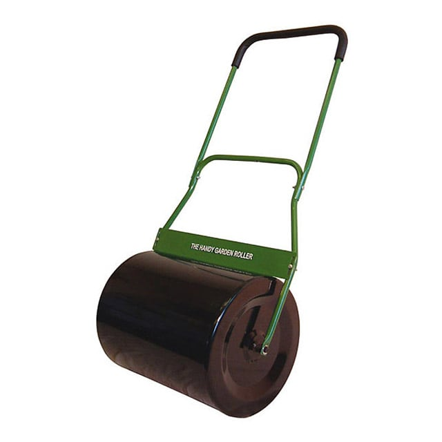Garden Roller (Water Filled)
