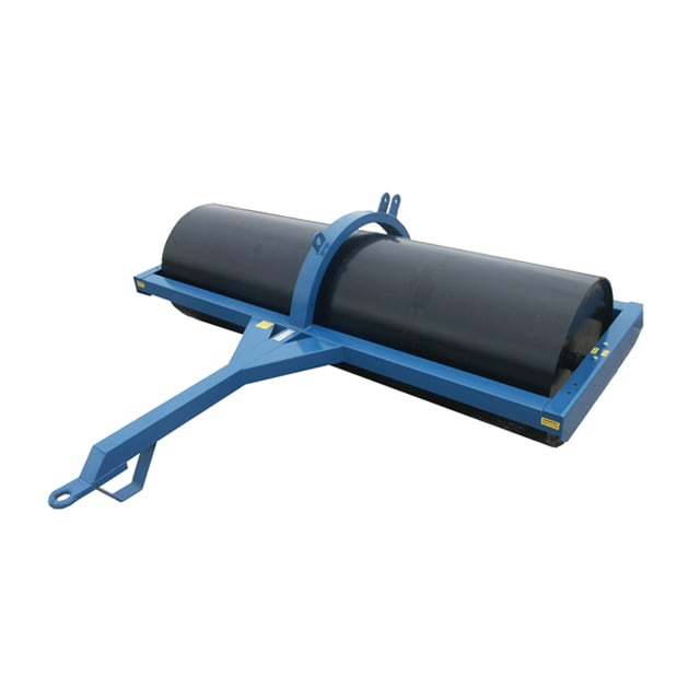 Towable Roller (1500mm) Attachment